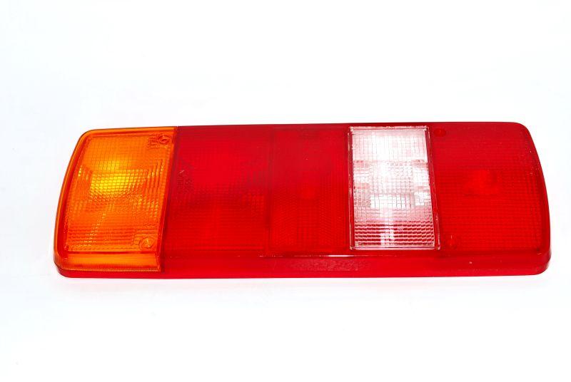 Lentila stop VW Transporter